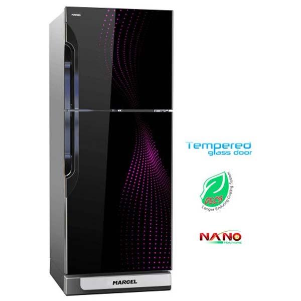 MARCEL MFC-C1G-GDNE-XX Refrigerator