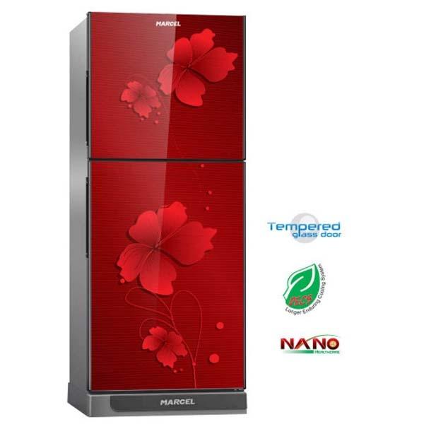 MARCEL MFC-C1G-GDXX-XX Refrigerator