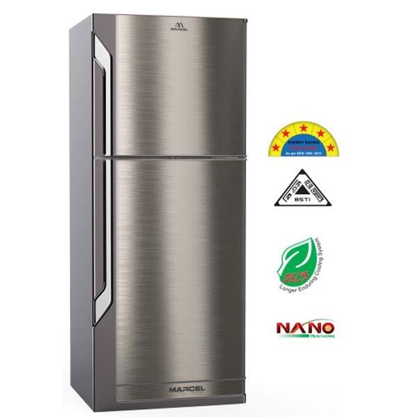 MARCEL MFC-C1G-NXXX-XX Refrigerator