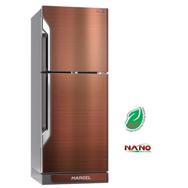 MARCEL MFC-C4H-NEXX Refrigerator