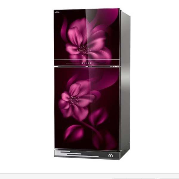 MARCEL MFC-C6E-GDEL-XX Refrigerator