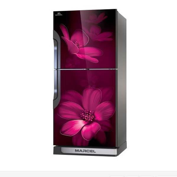 MARCEL MFC-C6E-GDNE-XX Refrigerator
