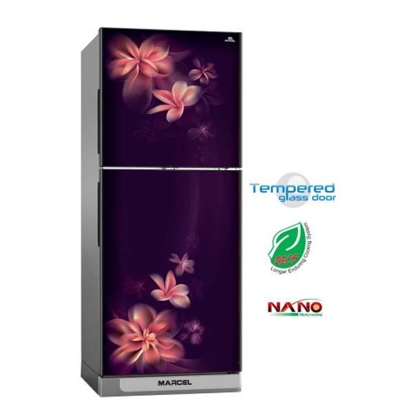 MARCEL MFC-C6E-GDXX (Inverter) Refrigerator