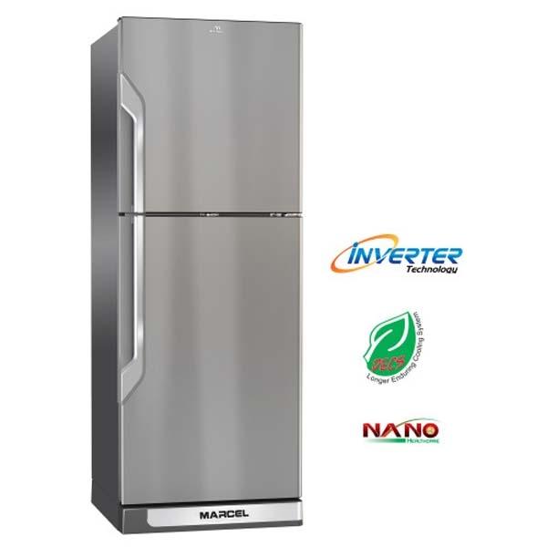 MARCEL MFC-C6E-NEXX-XX Refrigerator