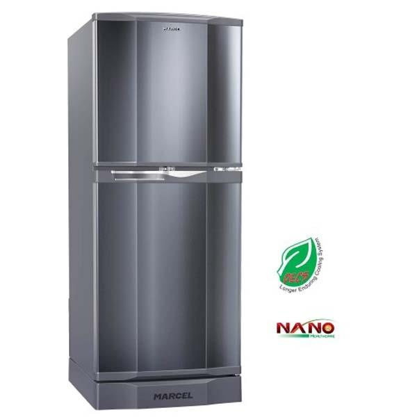 MARCEL MFE-B9E-CRXX-XX Refrigerator