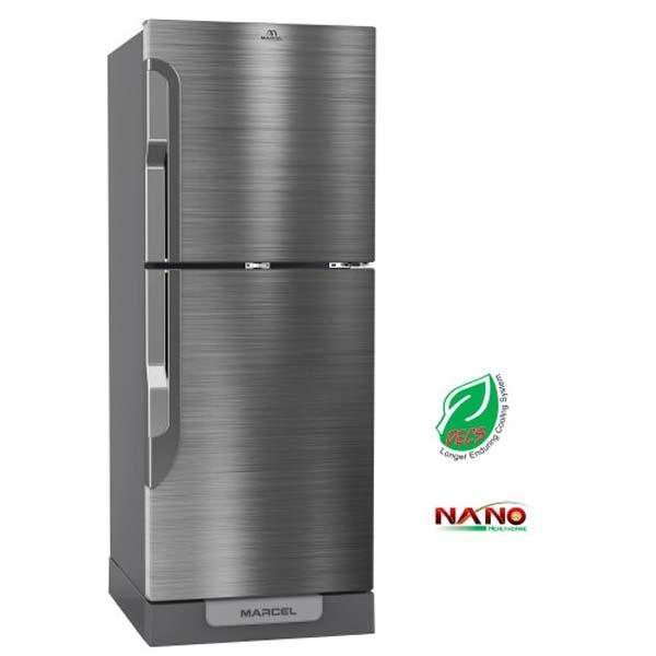 MARCEL MFE-B9E-ELNX-XX Refrigerator