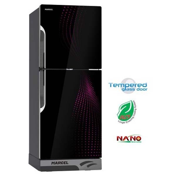 MARCEL MFE-B9E-GDEL-XX Refrigerator