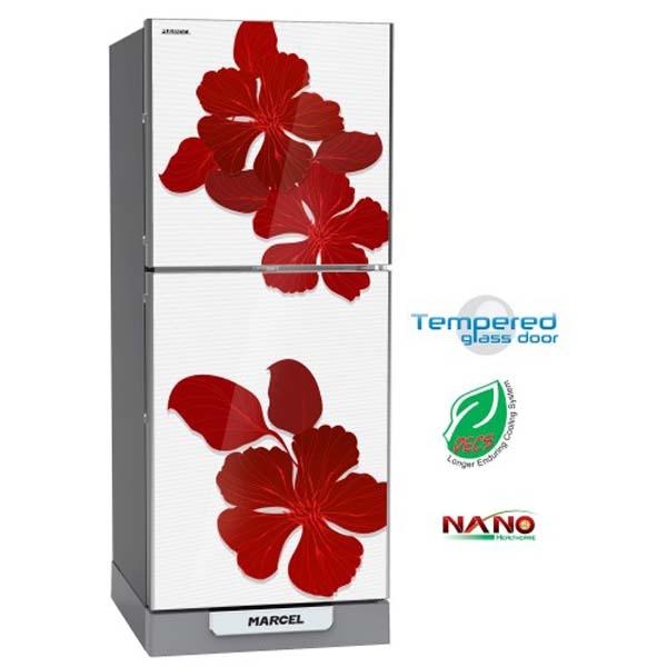 MARCEL MFE-B9E-GDXX-XX Refrigerator