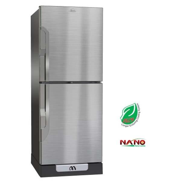 MARCEL MFE-C0N-ELNX-XX Refrigerator