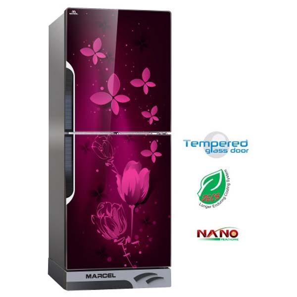 MARCEL MFE-C0N-GDEL-XX Refrigerator