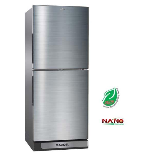 MARCEL MFE-C0N-GDXX-XXX Refrigerator