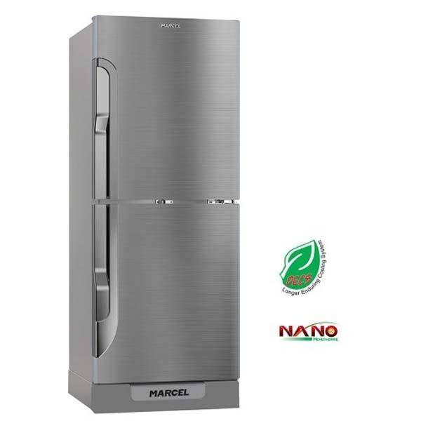 MARCEL MFE-C1B-ELNX-XX Refrigerator
