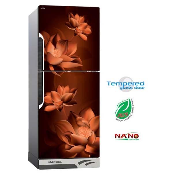 MARCEL MFE-C2X-GDEL-XX Refrigerator