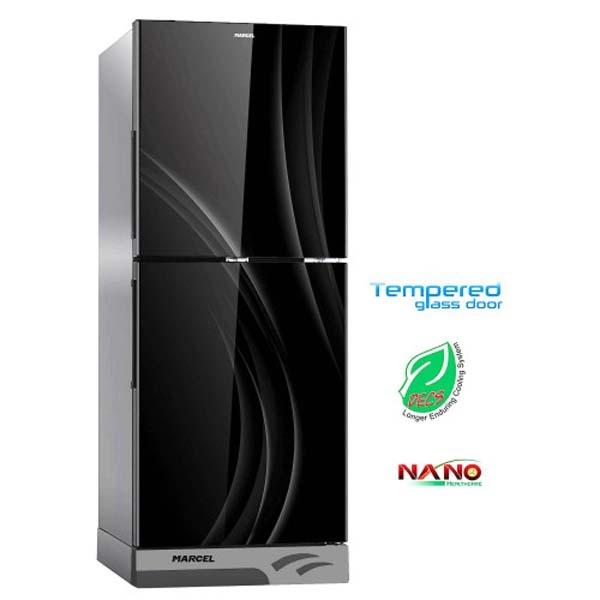 MARCEL MFE-C2X-GDXX Refrigerator