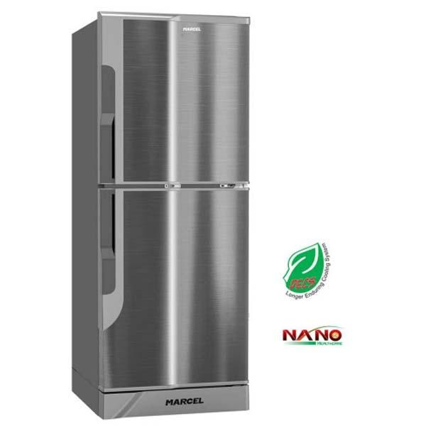 MARCEL MFE-C2X-NXXX Refrigerator