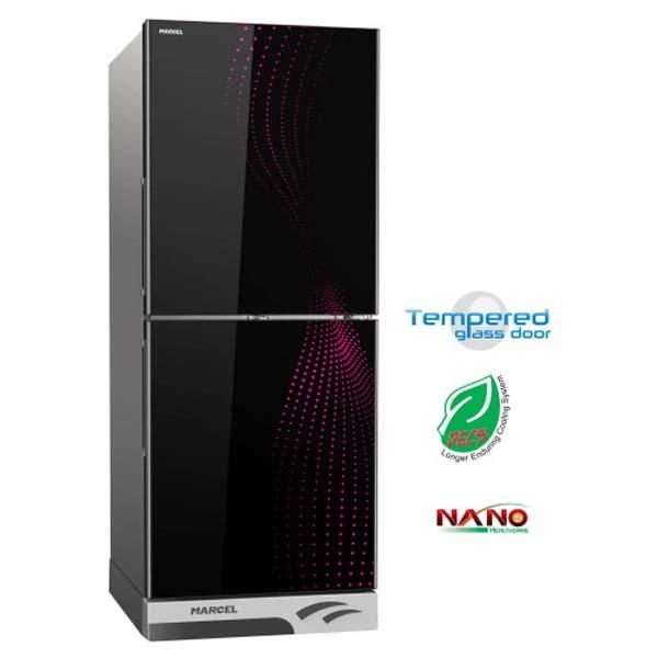 MARCEL MFE-C3C-GDXX-XX Refrigerator