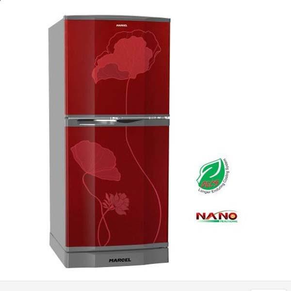 MARCEL MFE-C5H-CRXX-XX Refrigerator