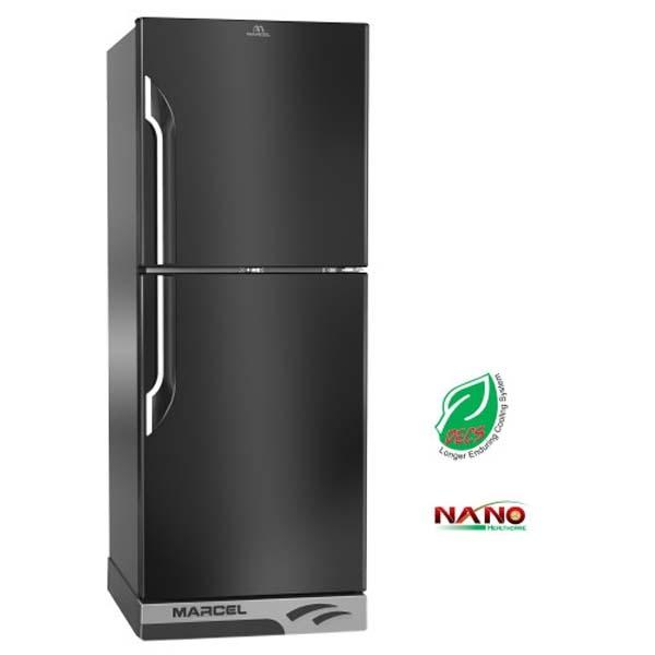 MARCEL MFE-C5H-ELEX-XX Refrigerator