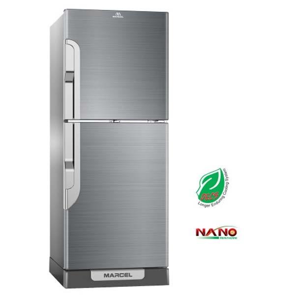 MARCEL MFE-C5H-ELNX-XX Refrigerator