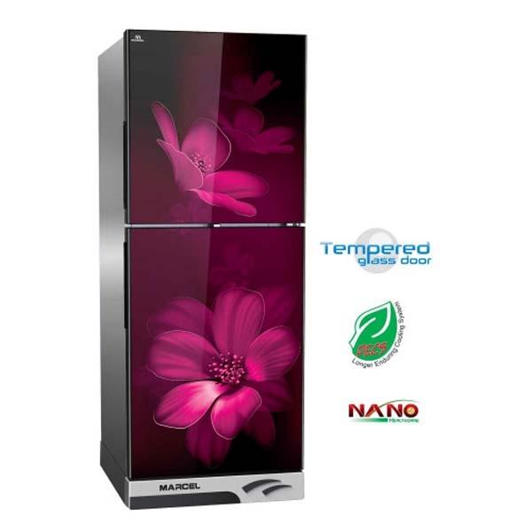 MARCEL  MFE-C5H-GDXX-XX Refrigerator