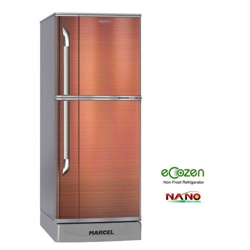 Marcel Non-Frost Refrigerator MNM-B1G-RXXX-RP