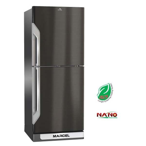 Marcel MFC-C0G-NEXX-XX Refrigerator