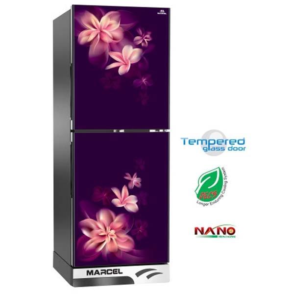 Marcel MFE-C0N-GDXX-XX Refrigerator