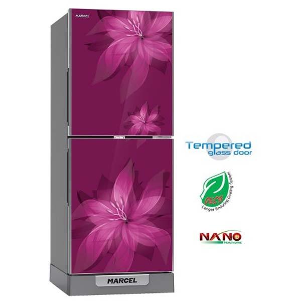 Marcel MFE-C1B-GDXX-XX Refrigerator