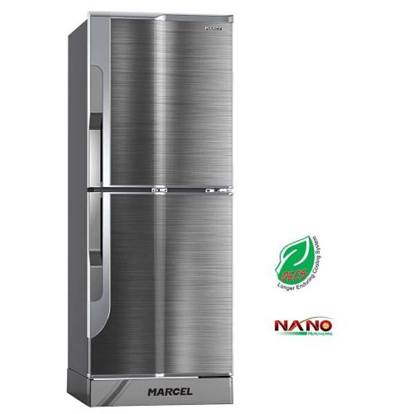 Marcel MFE-C1B-NXXX-XX Refrigerator