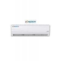 Marcel Split Air Conditioner MSN-24K-0101-SCWWB