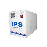 Microcell IPS 1500VA