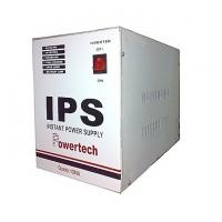 Microcell IPS 400VA