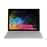 Microsoft Surface Book 2 8th Gen Intel Core i7