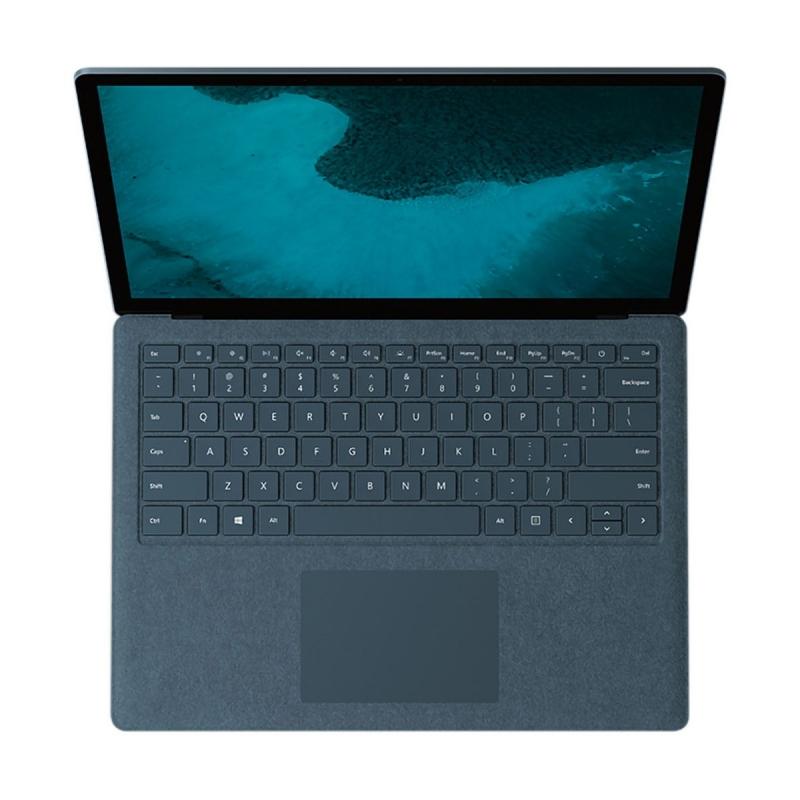 Microsoft Surface Laptop 2 Price In Bangladesh 2019
