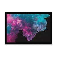 Microsoft Surface Pro 6 8th Gen Intel Core i7