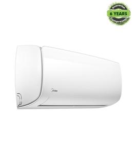 Midea 1 Ton Split Air Conditioner
