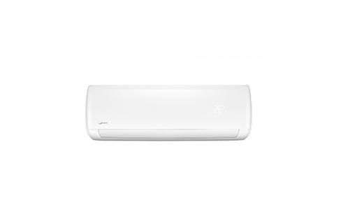 Midea MSM18 1.5 Ton Air Conditioner