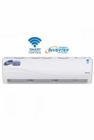 Marcel Air conditionerMSI-18K-0102-SCWWC [Smart] (18000 BTU/hr)