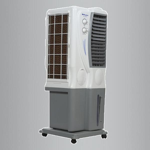 Miyako Air Cooler A1250