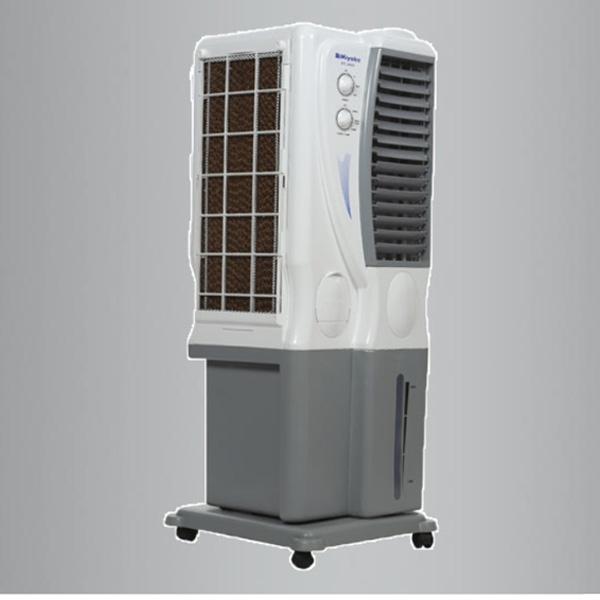 Miyako Air Cooler A950