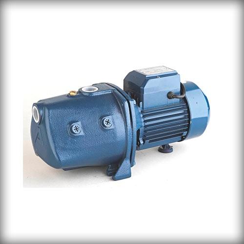 MJm Series Self-priming Pump