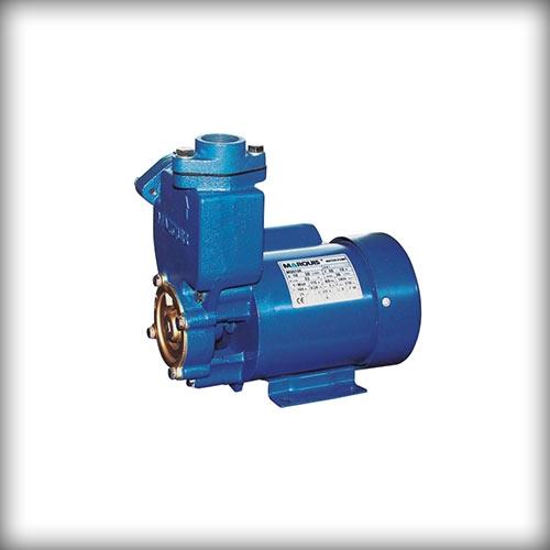 MQS Series Self-priming Pump