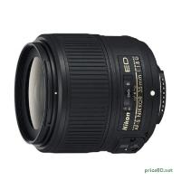 Nikon 35MM 1.8 G
