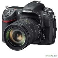 Nikon DSLR Camera D300S