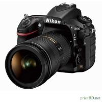 Nikon DSLR Camera D810