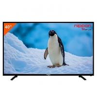 Nippon LED TV MKD4082F