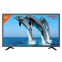 Nippon LED TV NW.C-P32F2310