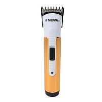 Nova Hair Clipper RF-405
