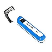 Nova Hair Trimmer for Men NHC-3206