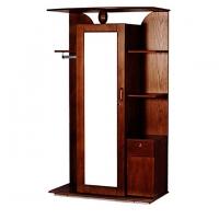 Nurjahan Furniture Wood Dressing Table DR-48